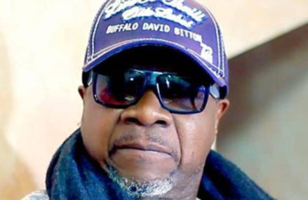 RDC- Musique: Lokua K. et Ray Lema célèbrent le 70 ème anniversaire de naissance de Papa Wemba  ce vendredi 14 juin à la Halle de la Gombe