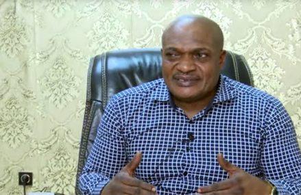 Kinshasa- Accusé de viol et menaces de mort contre Mamie Tshibola: l'Evêque Mukuna invité à comparaître de nouveau ce vendredi