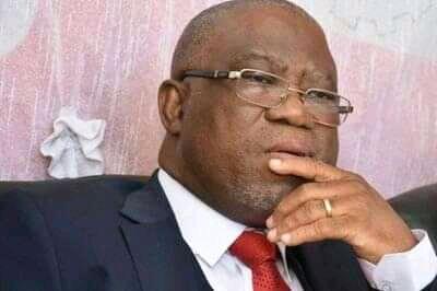 Sauts-de-mouton inachevés le 30 juin à Kinshasa : Le VPM Jean-Baudouin Mayo présente les excuses du gouvernement à la population ( Voici les raisons du retard)
